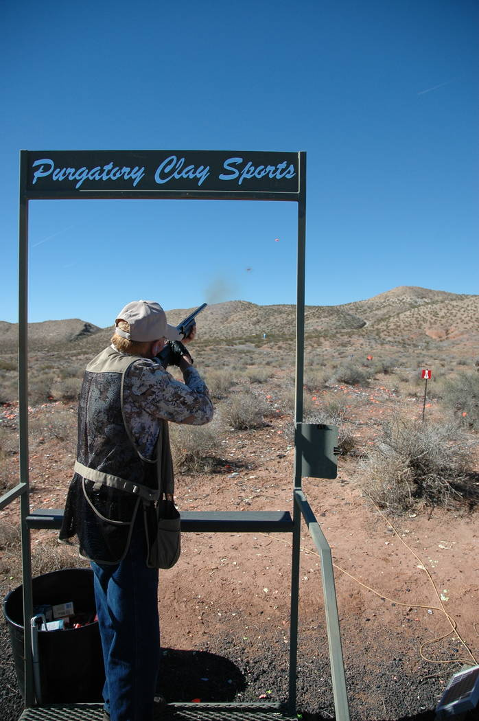 Sporting clays is a popular sport with shotgun enthusiasts. The Kids & Clays Foundation holds sporting clays tournaments to raise funds in behalf of support of Ronald McDonald House Charities. To ...