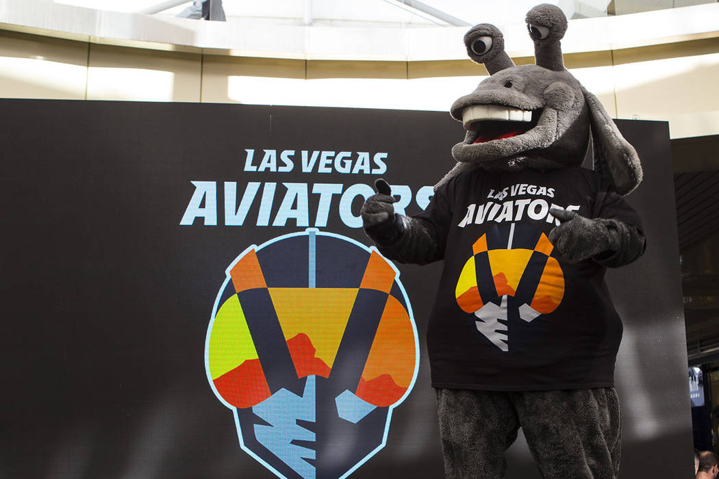 Image result for Las vegas aviators koozie