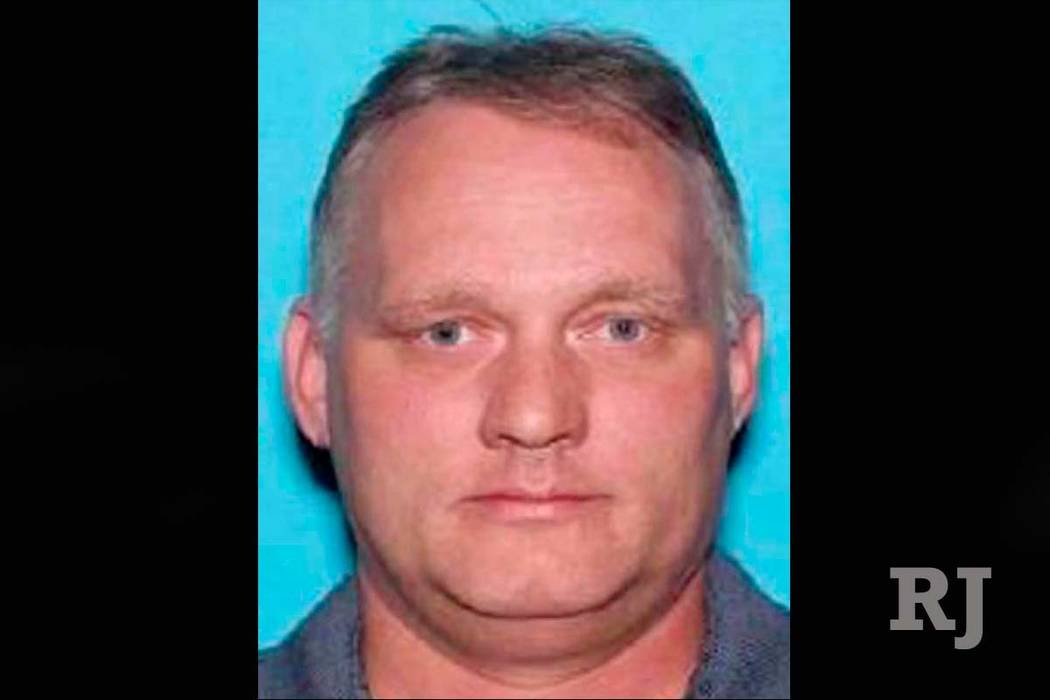 Robert Bowers is a truck driver accused of killing 11 and wounding seven during an attack on at Tree of Life Synagogue in Pittsburgh in October 2018. (Pennsylvania Department of Transportation vi ...
