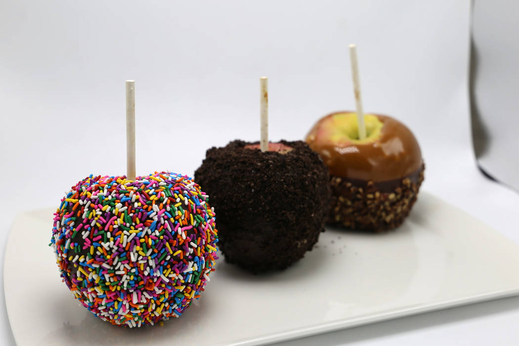 Chocolate-Covered-Apples (Brass Fork)