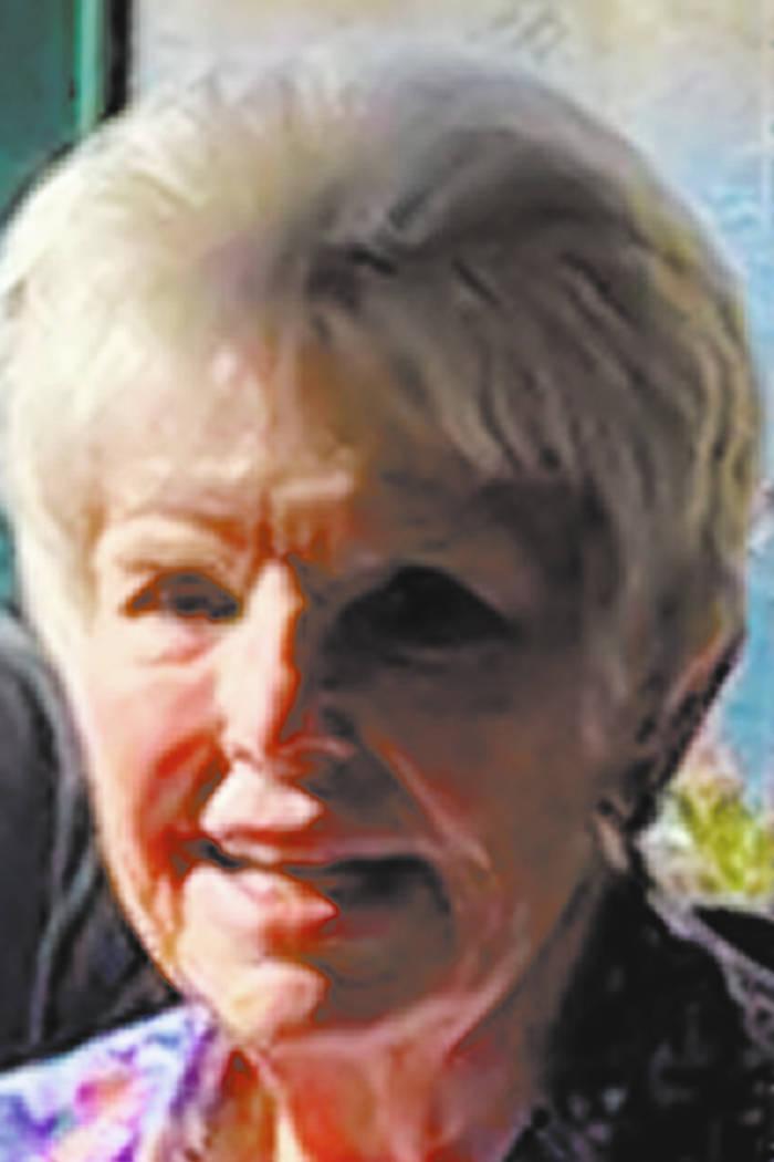 Susan Neiry
