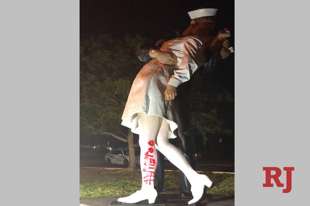 (Sarasota Police Department)