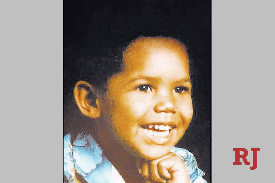 Francillon Pierre (National Center for Missing and Exploited Children)