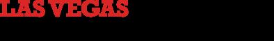 "logo-top ""data-lazy-src ="" https://www.reviewjournal.com/wp-content/uploads/2019/02/rj_logo_black.png?w=400&is-pending-load=1 ""class ="" rj-lazy-load lazy-image"