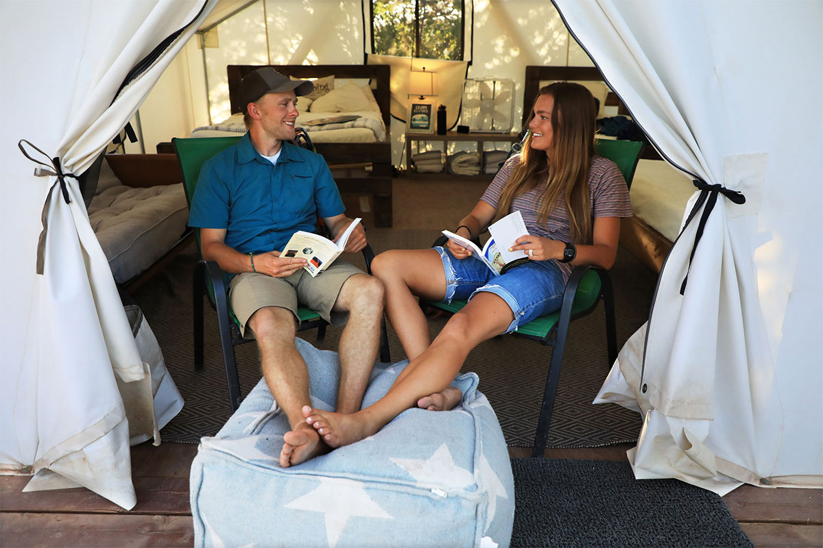 032A0483--GLAMPING_1200x800
