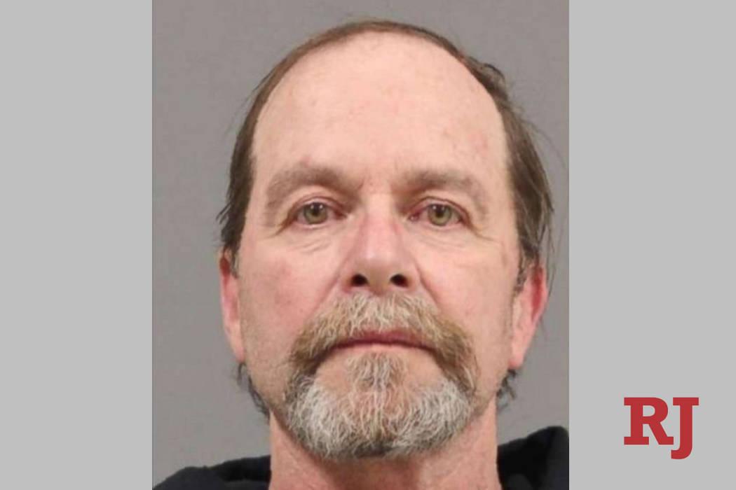 Robert Brandel (New York State Police)