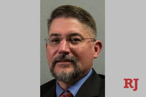 Jon Raby (U.S. Bureau of Land Management)