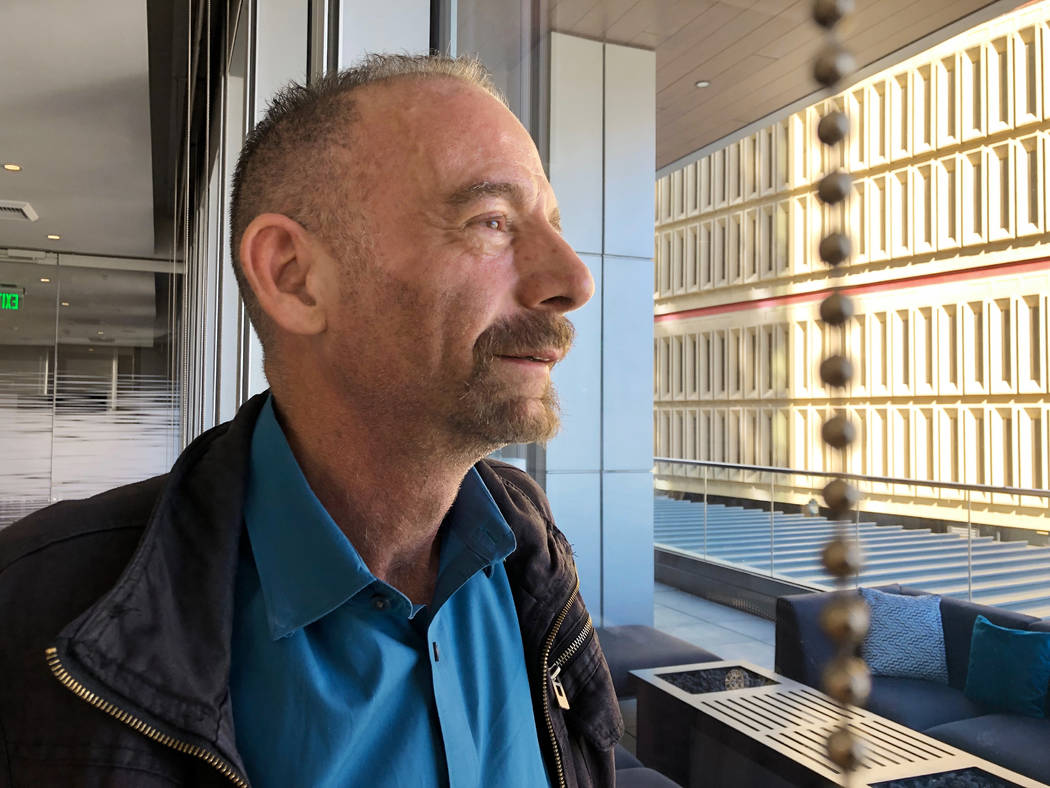 """Timothy Ray Brown, also known as the """"Berlin patient,"""" was the first person to be cured of HIV infection, more than a decade ago. Now researchers are reporting a second patient has lived 18 months ..."""