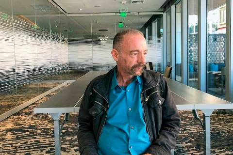 "Timothy Ray Brown, also known as the ""Berlin patient,"" was the first person to be cured of HIV infection, more than a decade ago. Now researchers are reporting a second patient has lived 18 months ..."