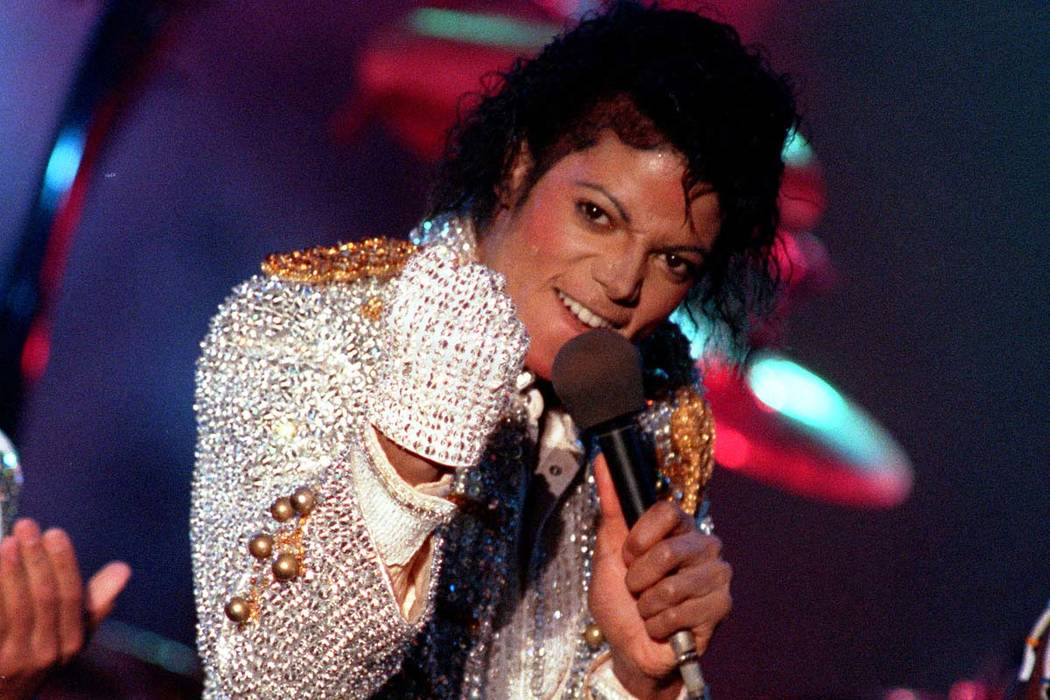 The Michael Jackson estate has sent a letter to the U.K.'s Channel 4 warning that a documentary on men who accuse the singer of molesting them as boys violates the network's programming guidelines ...