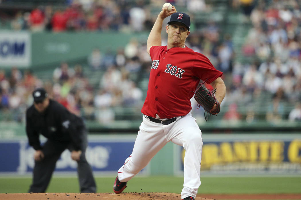 Image result for steven wright red sox
