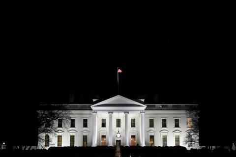 AP Photo/Susan Walsh, File