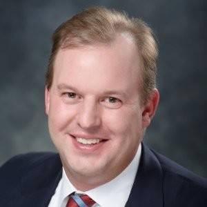 Jason Viechnicki (Help of Southern Nevada)