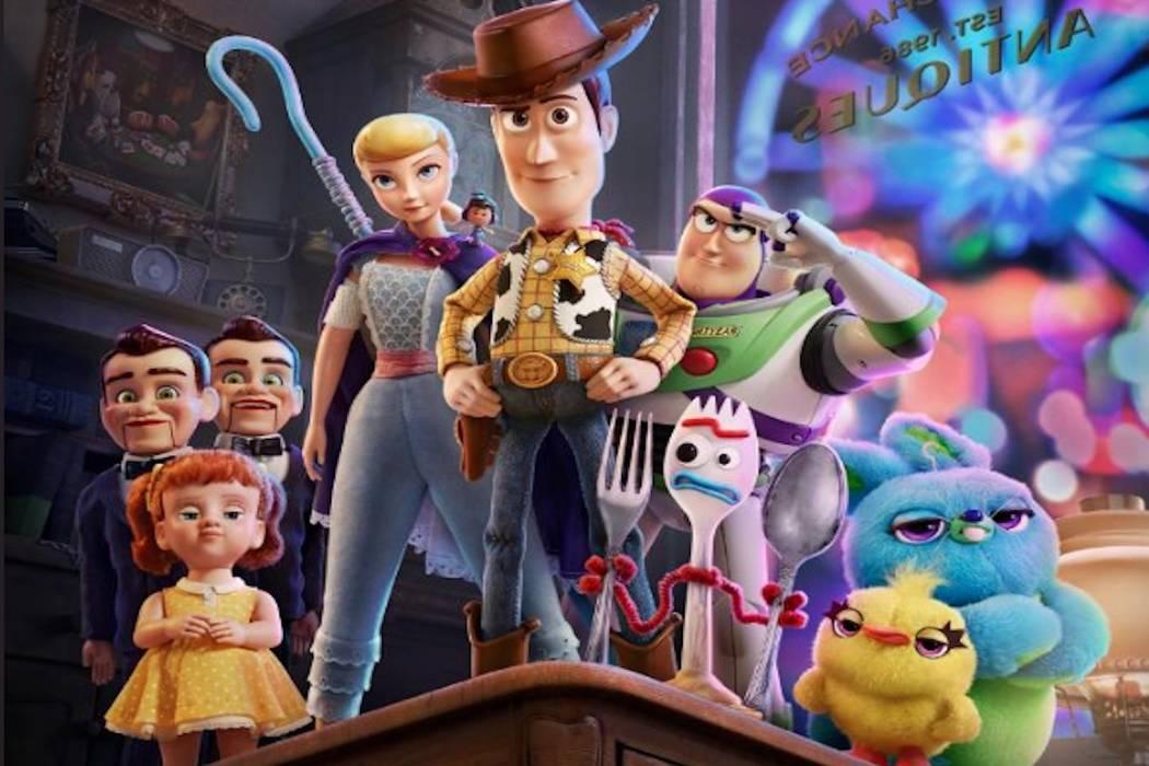 (Screen capture Disney-Pixar/YouTube)