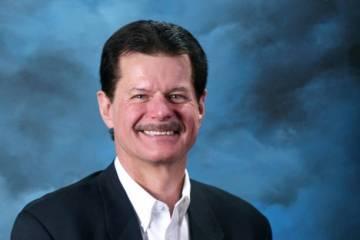 Rick Piette, owner, Premier Mortgage Lending
