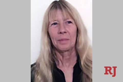 Kathleen Keyes (Valley Electric)