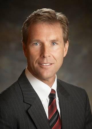 Michael Cunningham (Vegas PBS)