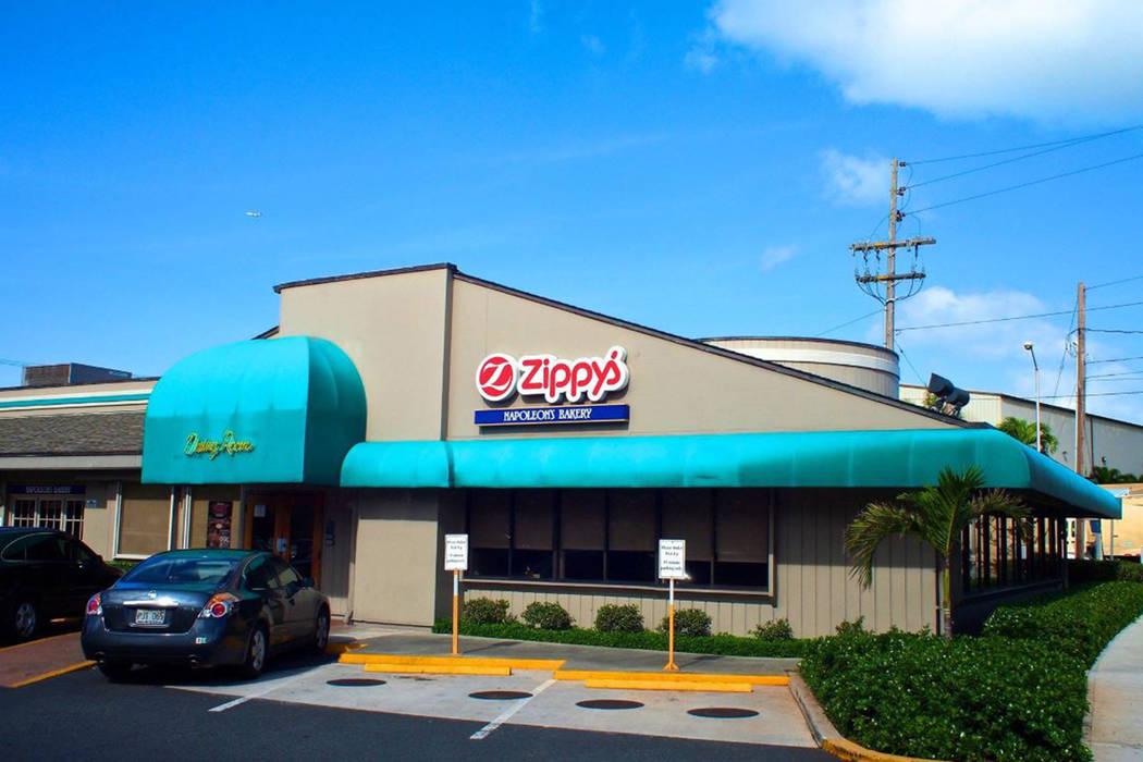 (Zippy's Restaurants via Facebook)