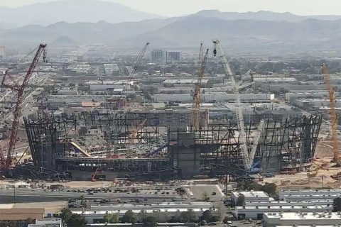 Las Vegas News | Breaking News & Headlines | Las Vegas