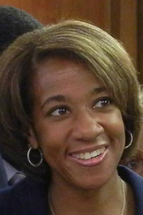 Pamela Goynes-Brown