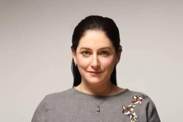 Ana Usma, portfolio manager, Opendoor