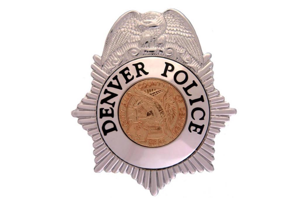 (Denver Police Department Facebook)