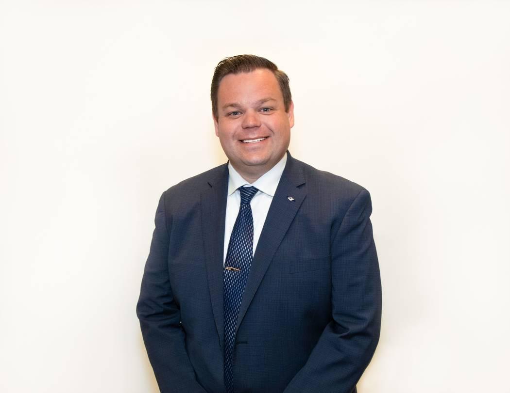 Reid Rasner (Whalen Financial)