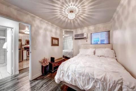 (Airbnb Las Vegas/Facebook)