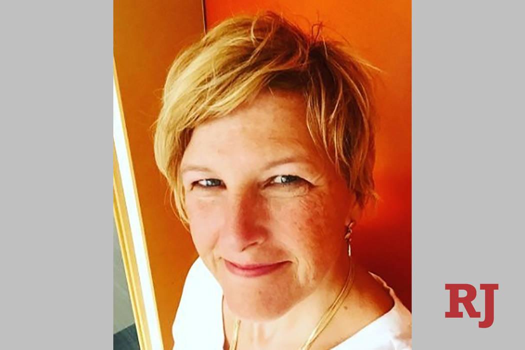 Bonnie Hanson (Photector)