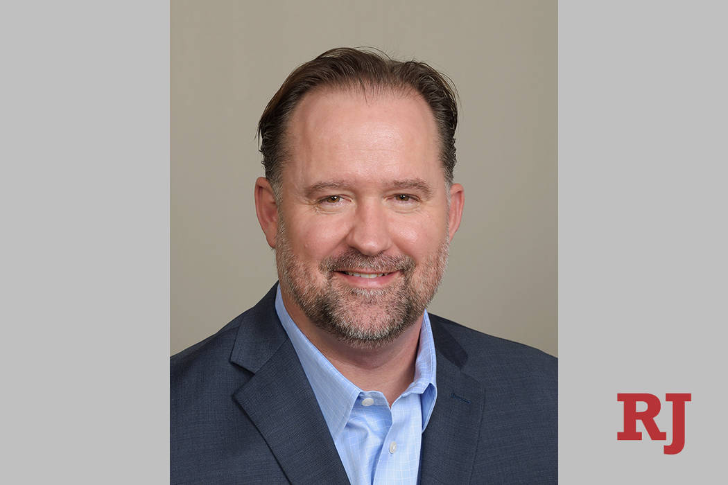 Chris Hunter (TMC Financing)