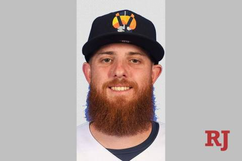 Paul Blackburn took the loss on Wednesday, April 24, 2019. He surrendered eight runs and eight ...