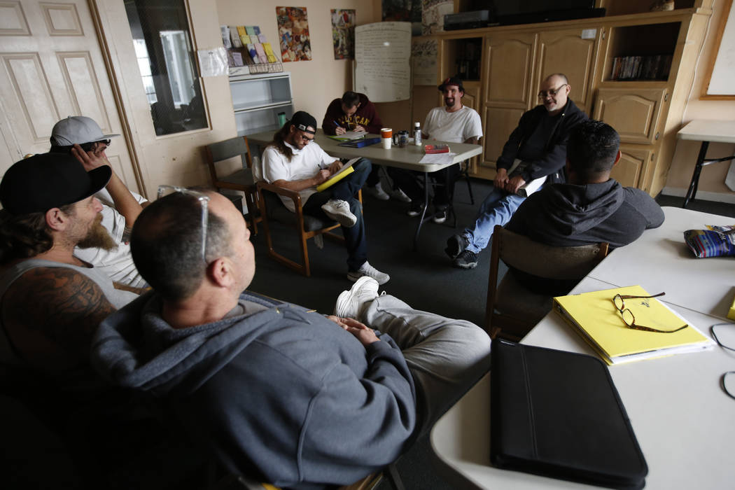 Community programs for California inmates bring more escapes