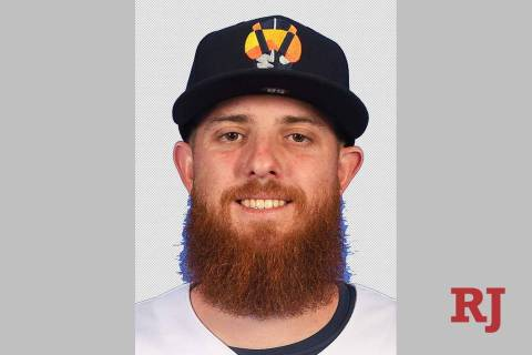 Paul Blackburn yielded just three singles with no walks and five strikeouts to earn his third w ...