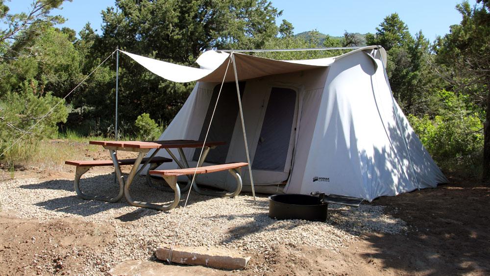 Campground-TentSite-1000pixH