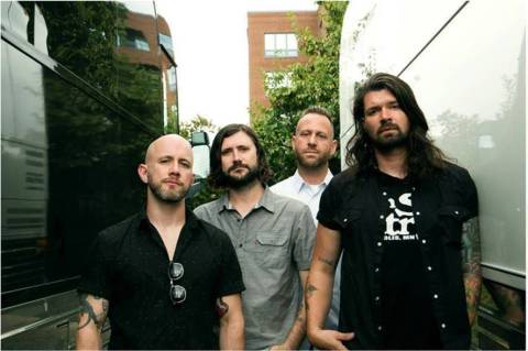 Beginning with their 2002 debut, Taking Back Sunday became one of the most successful bands to ...