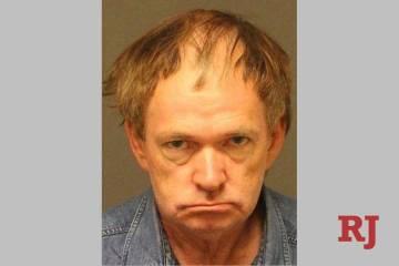 macelaw sex crimes attorney las vegas in Woodstock