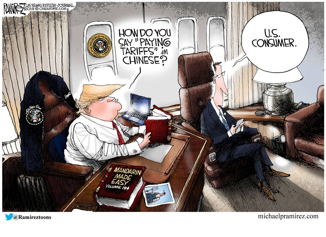 Image result for trump china cartoon