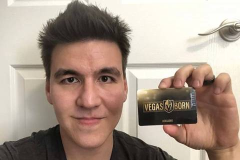 James Holzhauer (Las Vegas-Clark County Library District)
