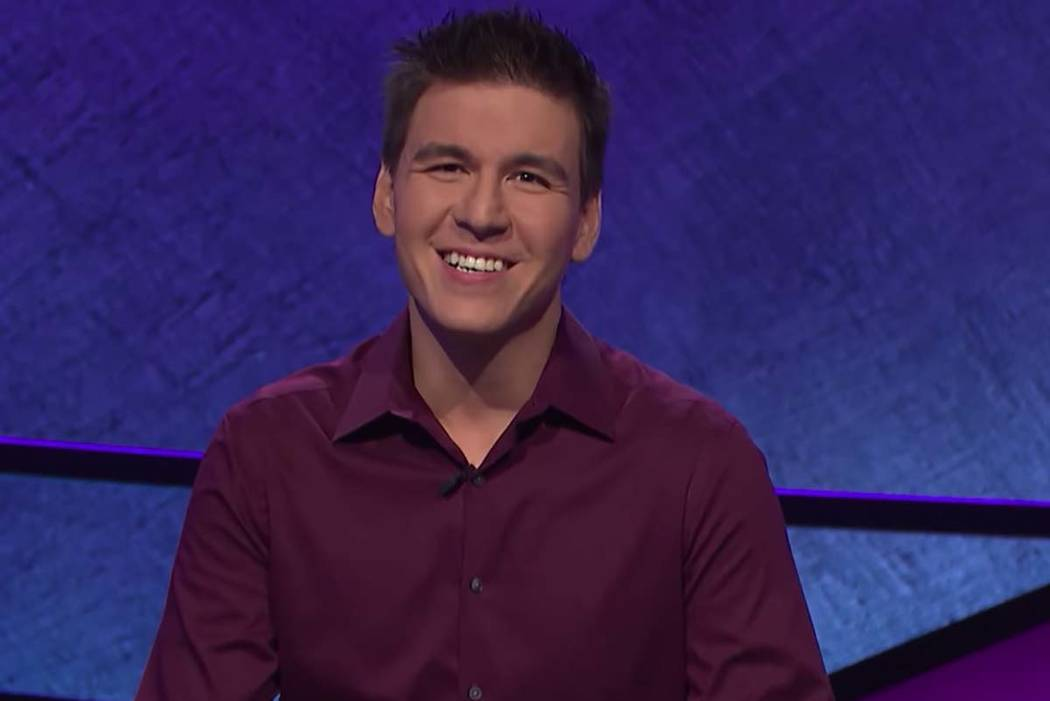 James holzhauer bet on one betting disc please