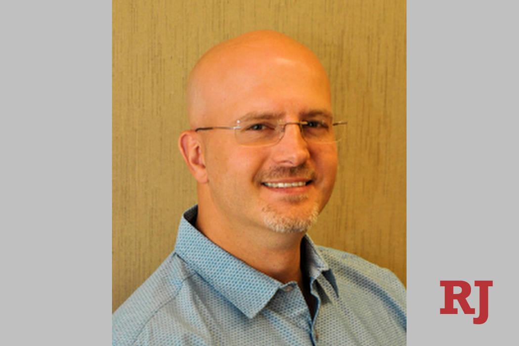 Brian Graham (Grand Canyon Development Partners)
