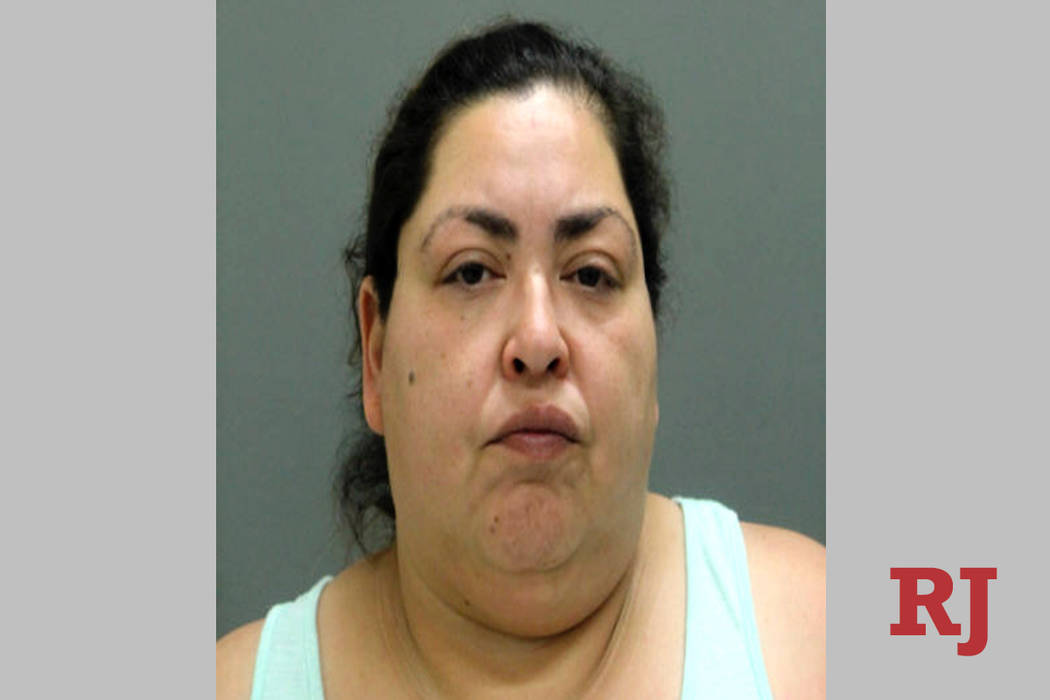 This booking photo provided by the Chicago Police Department, Thursday, May 16, 2019, shows Cla ...