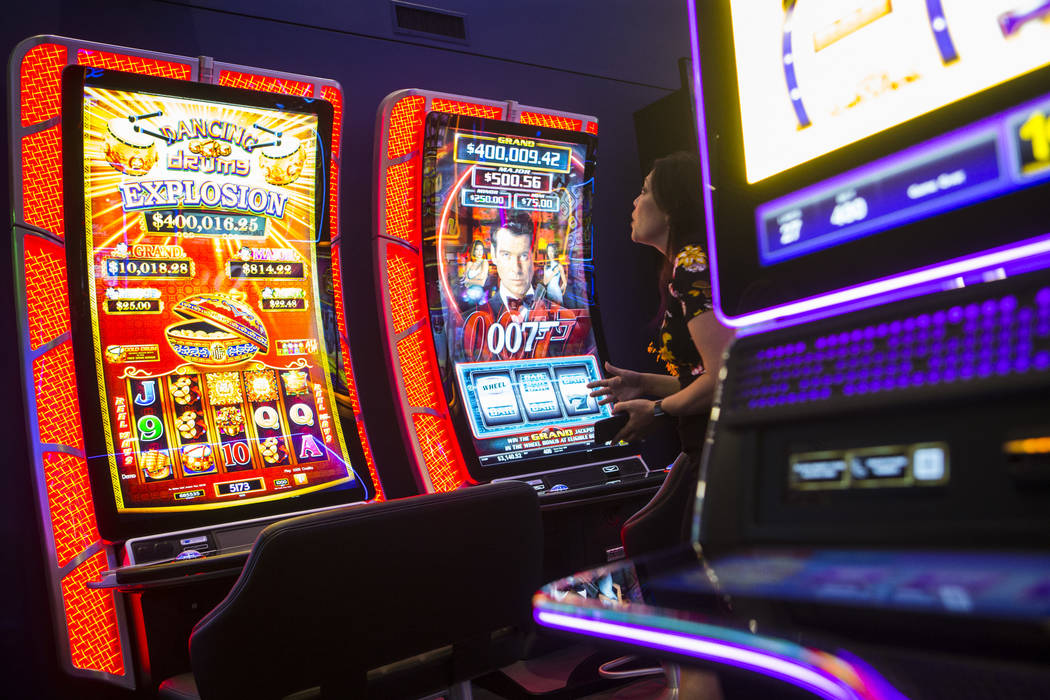 These Casinos Are Offering Halloween Fun Including Costume Online