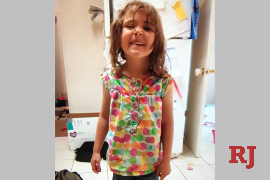 Elizabeth Shelley was discovered missing from her family's home in Logan, Utah, about 10 ...