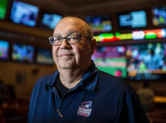 Online casinos für usa