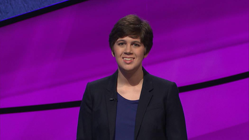Emma Boettcher (Jeopardy Productions, Inc.)