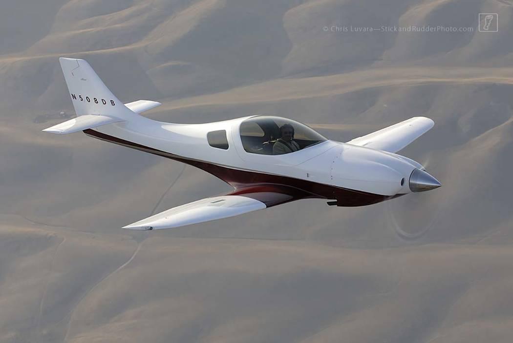 LancairLegacyaircraft (Lancair.com)