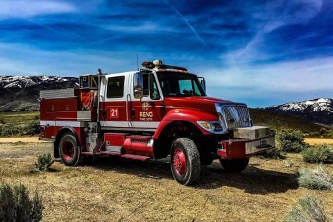 (Reno Fire Department via Facebook)