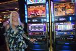Arizona slots player hits for $270K in Laughlin casino