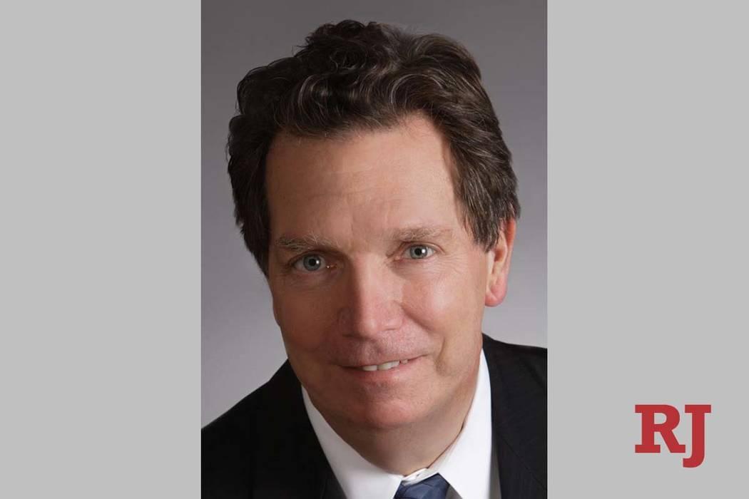 John Keeling (Valencia Group)
