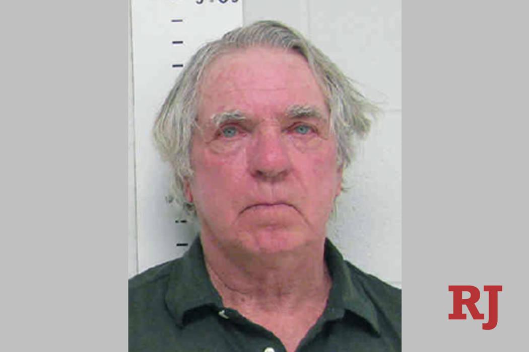 Allan Phillips (Cedar County Sheriff's Office via AP)